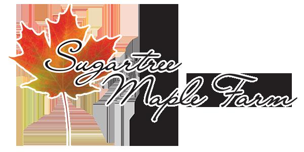 Sugartree Maple Farm